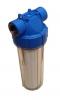 Filtr ke snížení tvrdosti vody 3 l/min